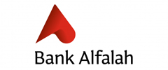 Bank Alflah Limited Payment Method