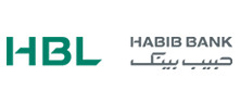 Habib Bank Limited Payment Method