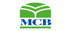 MCB Muslim Commercial  Bank Limited Payment Method